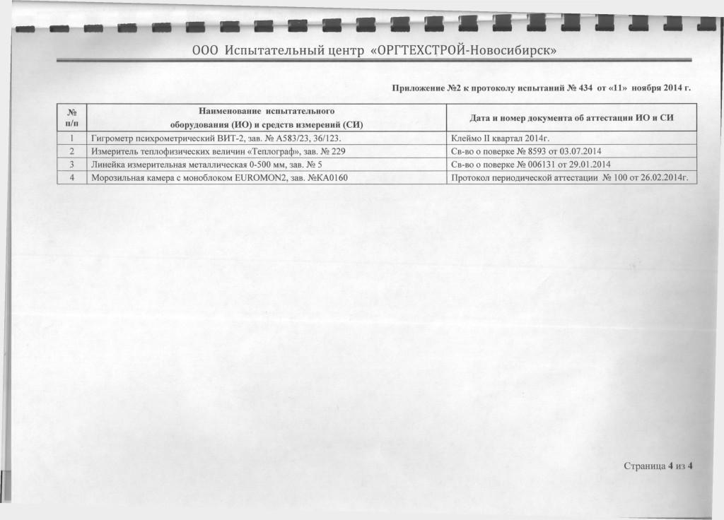 Протокол-испытаний-№-434-3-4