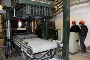 Организация и автоматизация производства