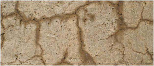 Швейцарские ученые совершили прорыв в изучении «рака» бетона