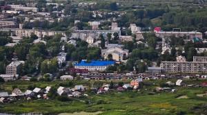 ООО ПСК «Каинский Кирпичный Завод»